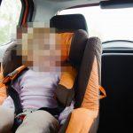 Otkriven uzrok smrti: Urađena OBDUKCIJA deteta (4) koje je pronađeno mrtvo u automobilu kod Banjaluke