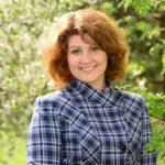 """""""Uvek sam privlačila muške UZDAHE"""": Dok joj je muž noću CRNČIO, Irena (41) je imala """"pametnija posla"""""""