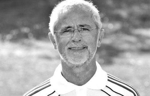 Umro Gerd Miler: Velika tragedija potresla fudbalsku planetu!