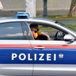 Srbin u Beču brutalno PRETUKAO devojku: Ostavio je u lokvi krvi i pobegao, policajci zatekli UŽAS