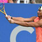 Rafael Nadal ponovo likuje zbog Đokovićevog neuspeha na Olimpijskim igrama (FOTO)