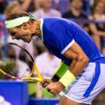 Ovu vest je čekala cela planeta: Toni Nadal otkrio kada se Rafa vraća na teren