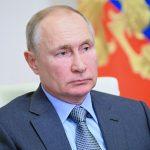 """Putin uputio ŽESTOKE KRITIKE nevakcinisanima: """"Ne razumem šta se dešava"""" (VIDEO)"""