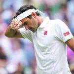 Federer ne želi da ostavi Đokoviću tron: Švajcarac uskoro puni 41. godinu i nema nameru da se penzioniše!