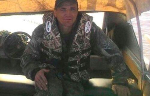 Užasna sudbina drvoseče Mihaila: Dok je otišao u toalet, napala ga je ova ZVER, telo još nije pronađeno