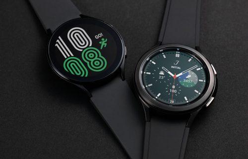 Novi Samsung satovi imaju funkciju s kojom Apple ne može da se takmiči (VIDEO)
