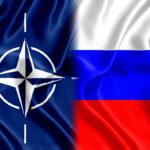 Moskva poručila NATO: Možete da nas kontaktirate jedino preko izaslanika