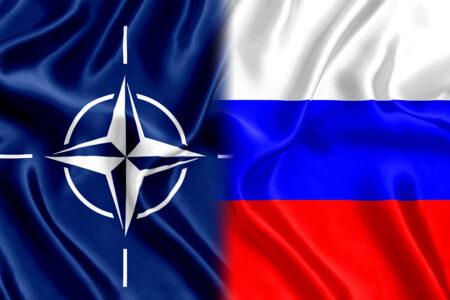 """Prepucavanja se nastavljaju: Rusi tvrde – """"NATO živi kao da je u toku Hladni rat"""""""