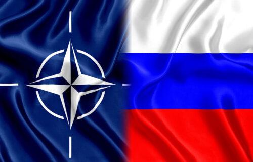 """Ruski senator Stoltenbergu postavio VAŽNO pitanje: """"Koga je NATO branio od Srba 1999. godine?"""""""