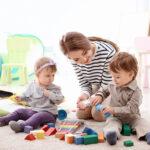 Možete ih naći i POLOVNE: Sedam stvari koje roditelji kupuju deci, a bespotrebno su TROŠENJE novca