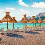 KATASTROFA u Hrvatskoj: Stanje STRAVIČNO, svi turisti sa iste plaže su se razboleli, imaju teške tegobe