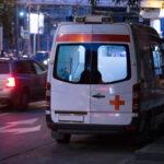 UŽAS u Ljigu: Muškarac pao sa visine od tri metra, pa od zadobijenih povreda PREMINUO u bolnici