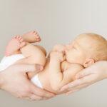 Zlatni saveti za sve NOVE mame: 12 stvari koje su najvažnije za PRVE bebine dane