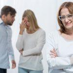Kad se udala, svekar joj uputio MISTERIOZNU PORUKU: Posle dve godine, otkrila je pravu istinu