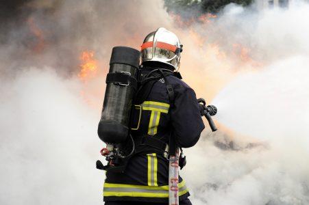 TRAGEDIJA u Brčkom: U požaru POGINULO šest osoba, više njih povređeno