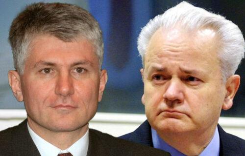 """Pitao za MAFIJU i rekao """"znao sam da nemaš pojma"""": Otkriven malo poznati razgovor Đinđića i Miloševića"""