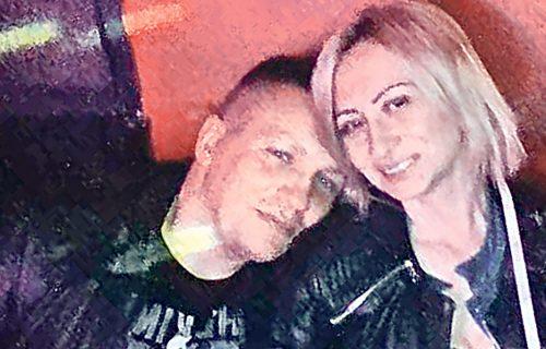 Čuvari Belivukovih TAJNI: Otkriveno ko je MISTERIOZNI bračni par Georgiev-Sekulić sa poternice (FOTO)