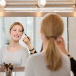 Neophodni su za LEP izgled: Pet proizvoda za šminkanje koje SVAKA žena treba da ima u svom neseseru