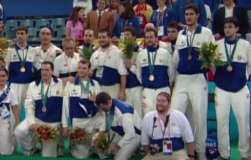 Osvojili zlato na Paraolimpijskim igrama, a članovi bili bez hendikepa: Skandal o kom će se večno pričati