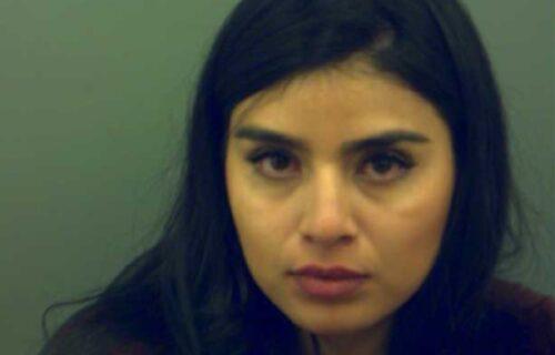 Popila dva piva na sahrani, pa napravila NEVIĐENU DRAMU: Policija sprečila veliku tragediju