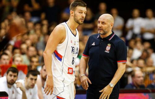 Zvanično: Potpisao Stevan Jelovac, Srbin ponovo na Balkanskom poluostrvu!
