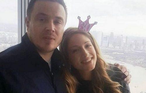 10 godina tukao ženu kaišem i iz dosade GASIO cigarete po njenom telu, a onda je usledila BRUTALNA osveta