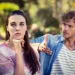 Čak i kad vas vole, muškarci NE PODNOSE ovih 9 stvari: Šta je signal za uzbunu i kad je vreme za bežanje?