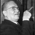 Priča o Titovom pušenju u Beloj kući uprkos zabrani ipak je urbana legenda