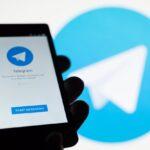 TELEGRAM obradovao korisnike: Grupni video-pozivi za 1.000 gledalaca i druga iznenađenja