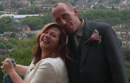 """""""Ti si bila broj dva"""": Muž otkrio ženi da 15 godina ima PARALELNI brak, pa ju je dokrajčio ovom vešću"""