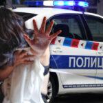 HOROR na Vidikovcu: Sin (16) ISEKAO majku po licu, pa sebi prerezao vrat