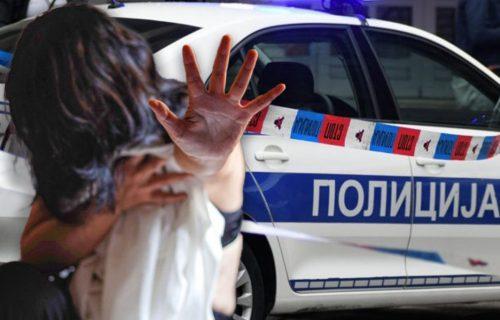 Goran brutalno pretukao majku ČETVORO DECE: Nikolija u životnoj opasnosti, suprug joj otkinuo uvo