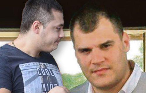 """Belivukov vojnik """"propevao"""" o Kićinom UBISTVU: Dva čoveka imala ključnu ulogu - otkrio i MOTIV"""
