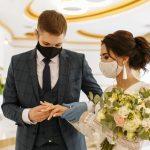 Bruka na venčanju: Torta šokirala sve goste, NATPIS na njoj niko neće zaboraviti (FOTO)