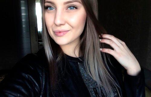 """Vera (23) nikad nije izašla iz tog stana - komšije ZAPREPASTIO prizor: """"Bilo je kao u KLANICI"""" (VIDEO)"""