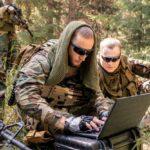 Američka vojska želi da PREDVIDI poteze neprijatelja: Prevagu donosi veštačka inteligencija (VIDEO)
