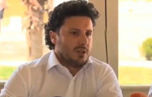 Tenzije u Crnoj Gori: Abazovićeva URA produbljuje sukob sa Demokratama - ne zaslužujete ozbiljan odgovor