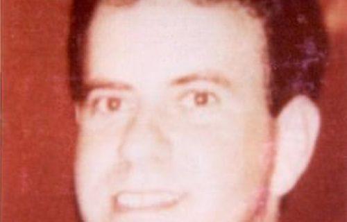 Nestao pre 20 godina, a telo otkriveno na NESTVARAN NAČIN: Kada ovo vidite, pažljivije ćete gledati mape
