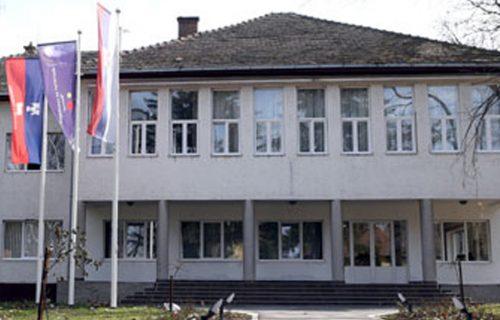 KATASTROFA u Vinči 1958. se još pamti: Herojska žrtva omogućila Srbima da PROMENE tok svetske medicine