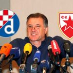 Mamić kipti od besa zbog pisanja medija: O njegovim rečima bruji cela Hrvatska