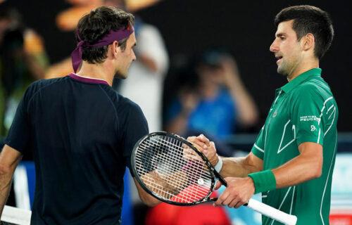 Sve je priznao: Novakov poraz u Tokiju - to mu je uteha!