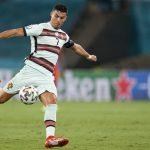 Kristijano Ronaldo oborio još jedan rekord: Novi nestvaran podvig portugalskog doktora fudbala!