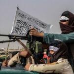 EKSPLODIRALE bombe u Avganistanu: Poginulo i DETE, povređene četiri osobe