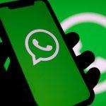 WhatsApp dobija dugo očekivanu opciju: VAŽNA promena za iPhone i Android