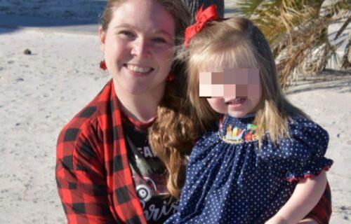 Trudnica saznala da će umreti i ona i beba: Njene POTRESNE REČI iz bolnice dirnule su čak i one najtvrđe
