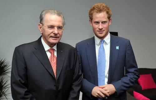 Umro bivši predsednik MOK: 12 godina je bio na čelu svetskog olimpizma