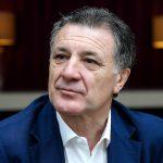Bosna i Hercegovina donela odluku o Mamiću: Poznato hoće li bivši čelnik Dinama biti izručen Hrvatskoj