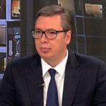 Predsednik Vučić odlučnog stava: Ako NATO ne reaguje za 24 sata, Srbija će reagovati odmah!