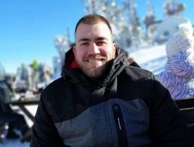 MMA borac ga udario, on iz straha ZAPUCAO: Bivši reprezentativac otkrio detalje ubistva u Novom Sadu