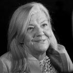 Ljubav je trajala četiri godine: Retki znaju da je Marina Tucaković bila u vezi sa OVIM pevačem